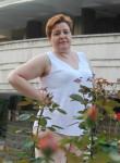 Irina, 49, Almaty