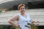 Irina, 50 - Just Me Photography 5