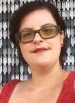Gessica, 34  , Verona