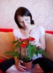 Ayva, 41, Krasnoyarsk