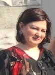 Sevda, 50  , Baku