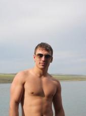 Artem, 36, Russia, Novosibirsk