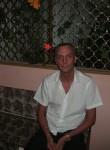 Сергей, 50  , Polyarnyye Zori