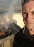 ΓΙΩΡΓΟΣ ΛΑΖΟΣ, 39  , Alexandroupoli