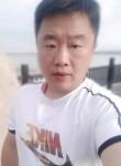 分别代表你的, 29, Huai an