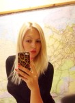 Tatyana, 31, Novosibirsk