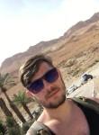 Roman, 27  , Tel Aviv