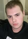 mikey leon, 19  , Elizabethtown