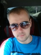 sotsiopat, 36, Russia, Moscow