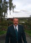 Aleksandr, 51  , Snezhinsk