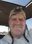 Scott, 56  , Tyler