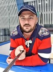 Roman, 40, Russia, Naberezhnyye Chelny
