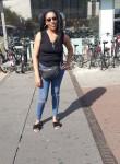 Lina, 18  , Tilburg