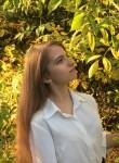 Angelina, 18  , Timashevsk