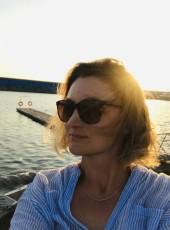 Elena, 42, Russia, Lobnya