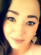 Irina, 25, Russia, Rostov-na-Donu