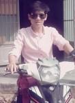 Hướng , 35, Ha Tinh