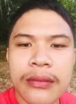 บดินธร, 24, Rayong