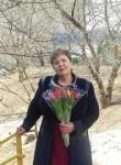 irina, 54  , Khabarovsk