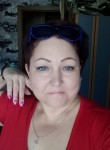 Natalya, 47  , Zheleznogorsk-Ilimskiy