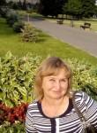Yuliya, 62  , Belorechensk