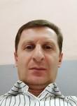 Narek, 36  , Yerevan