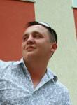 Александр, 30  , Shpola