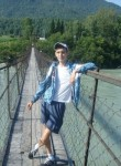 Aleksandr, 31  , Ubinskoye