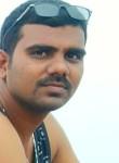 M.s.dada, 22  , Anantapur