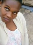 Sharon, 26  , Mombasa