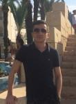 Valekh, 27, Zheleznodorozhnyy (MO)