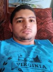 Daniel, 31  , Tucurui