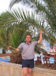 Dmitriy, 37  , Voronezh
