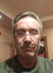 Sergey, 53  , Vyatskiye Polyany