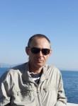 Evgeniy, 43  , Novorossiysk