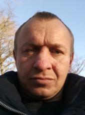 Nikolay, 39, Ukraine, Genichesk