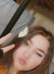 Jaylee, 18, Waterford