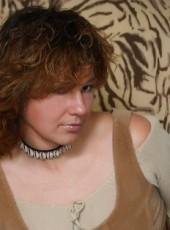 Luchana, 51, Ukraine, Poltava