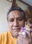 Francisco, 18  , Ecatepec