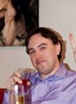 Sergey, 43  , Odessa