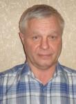 Aleksandr, 65  , Ryazan