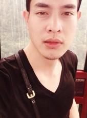 Duy Anh, 32, Vietnam, Hanoi