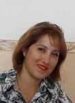 Alime, 38  , Dzhankoy