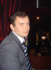 yri, 37, Ukraine, Zaporizhzhya