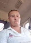 Ruslan, 30  , Karagandy
