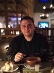 Aleksey, 30  , Serafimovich