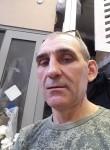 valeriy, 45  , Yekaterinburg