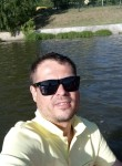 vladimir, 41  , Hamilton