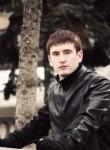 Ildar, 32, Moscow