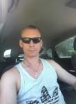 Dmitriy, 40  , Kemerovo